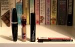 Five Excellent Makeup Products Under €10