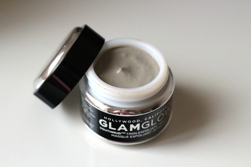 Glam Glow Youth Mud Mask