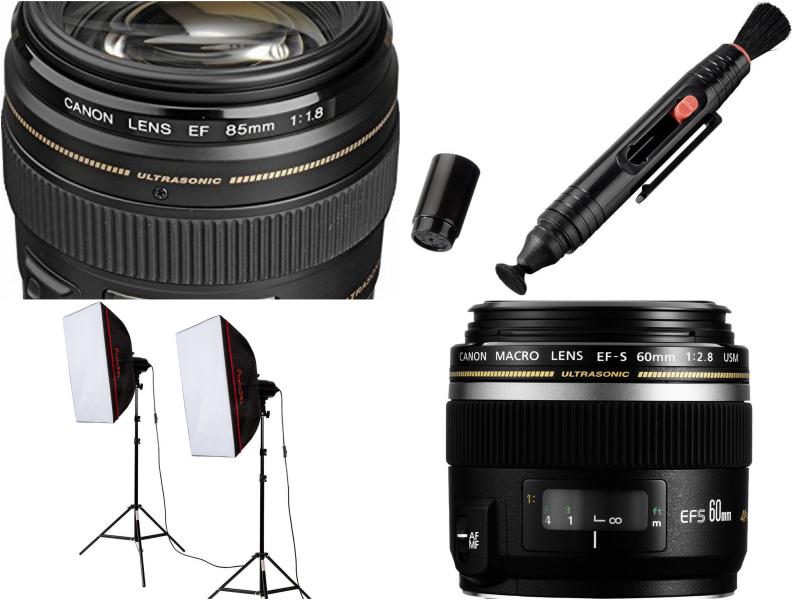 Best Blogging Lens