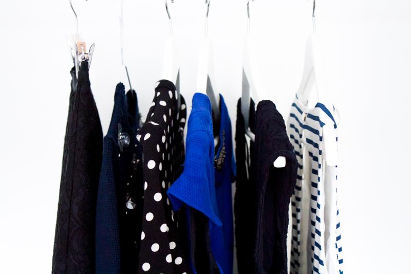 Shopping the Zara Sale 2015