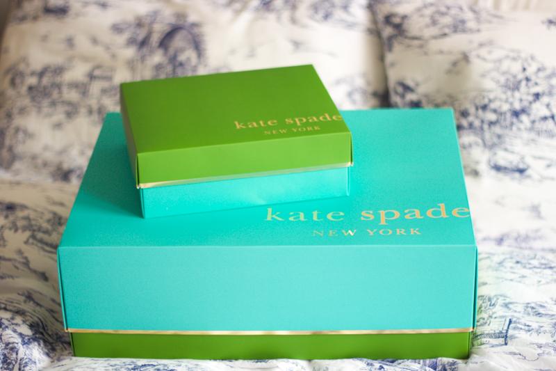 Kate Spade Sale in Kildare Village Outlet #Summerdayout