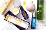 Winter Essentials – Nourishing Skincare