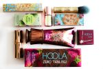 New Benefit Hoola Collection