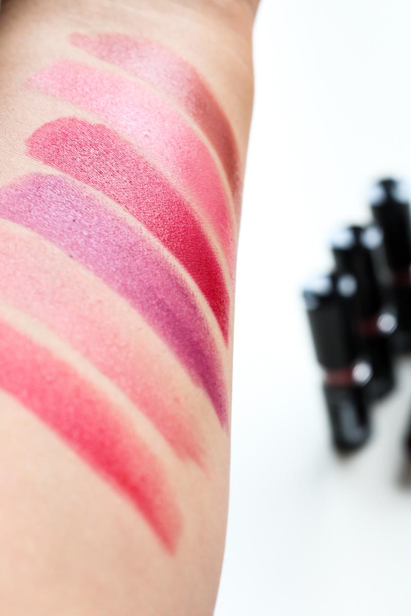 lidl-cien-lipsticks-swatches