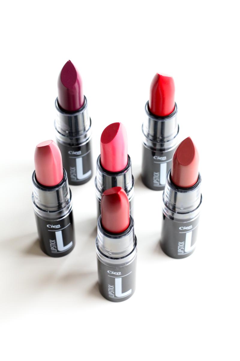 lidl-cien-lipsticks-review