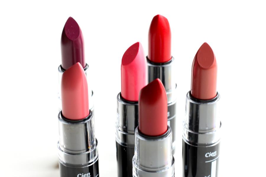 lidl-cien-lipsticks