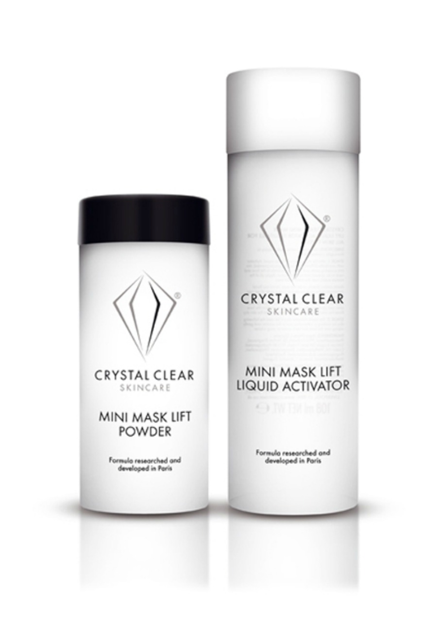 crystal-clear-mask-lift