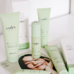 Bia by Codex Beauty