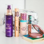 Tarte Cosmetics Custom Kit Sale
