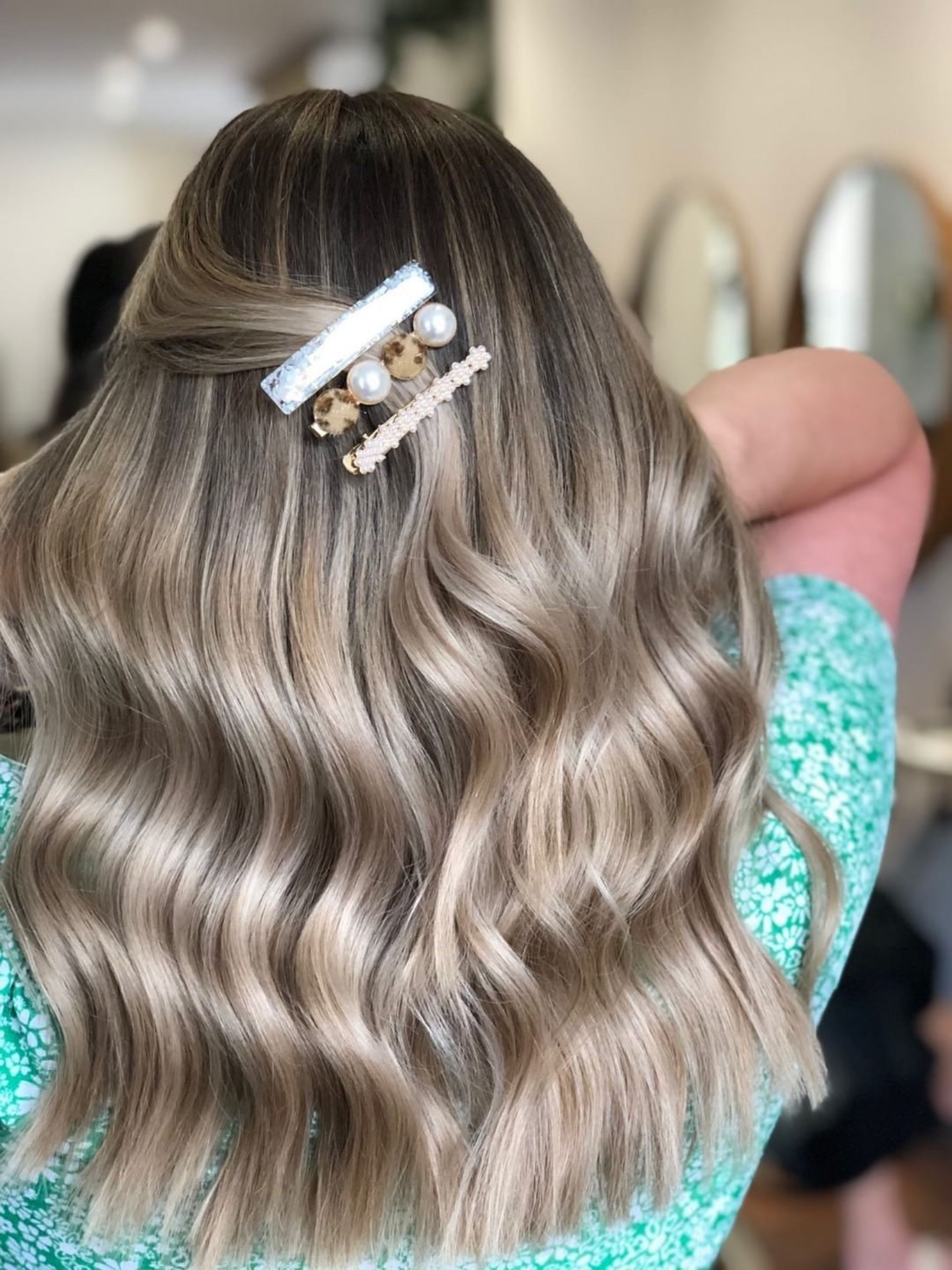 Best Haircare Products for Blonde Hair