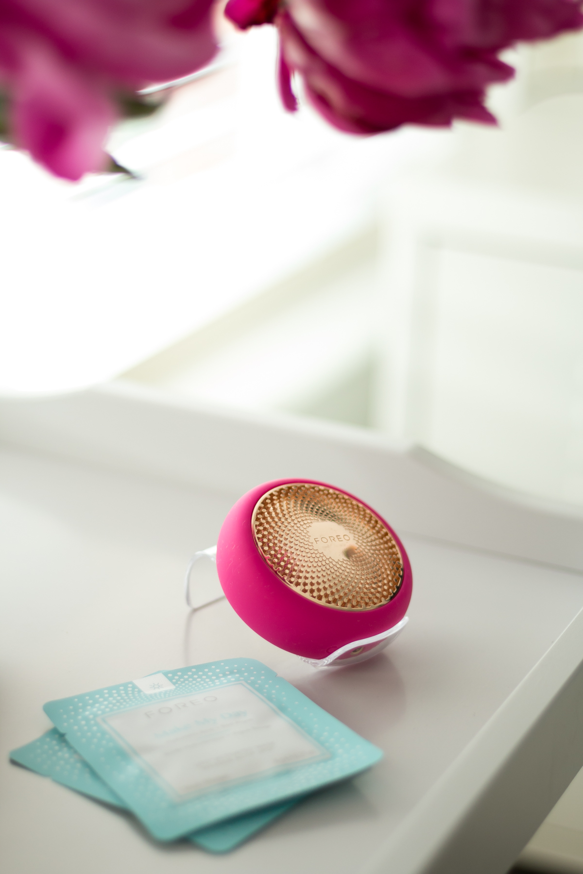 Foreo UFO 2 Review