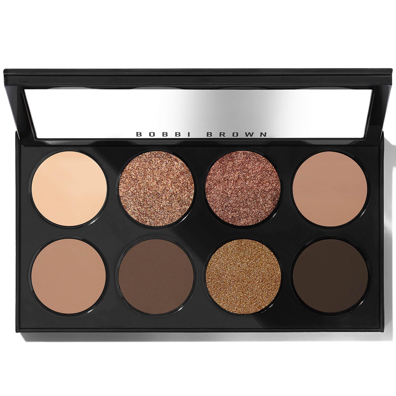 Best Eyeshadow Palettes 2020